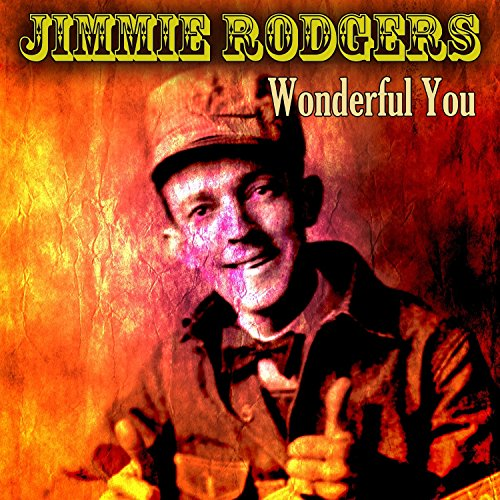 english country garden by jimmie rodgers on amazon music. Black Bedroom Furniture Sets. Home Design Ideas