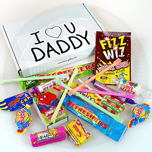i-love-you-daddy-mini-treat-box-cadburys-chocolate-or-retro-sweets-fits-through-your-dads-letter-box