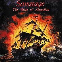 The Wake Of Magellan [Vinyl LP]