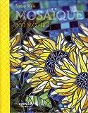 Mosaïque : 300 motifs