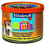 Vitakraft - Dog Minis Wurstsnack - 190g/120g