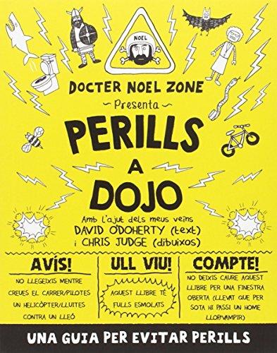 Perills a dojo