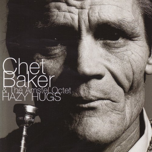 hazy-hugs