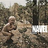 Songtexte von Navel - Loverboy