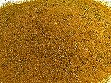 Garam-Masala Gewürzmischung Naturideen® 100g