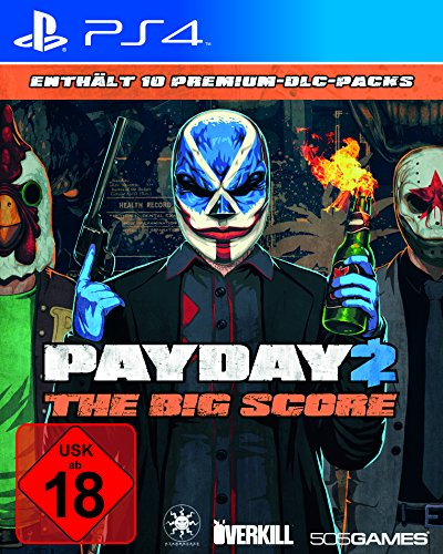 payday-2-the-big-score-playstation-4