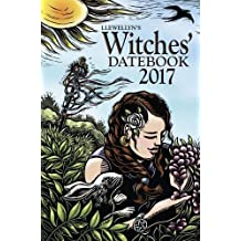 Witches' 2017 Datebook