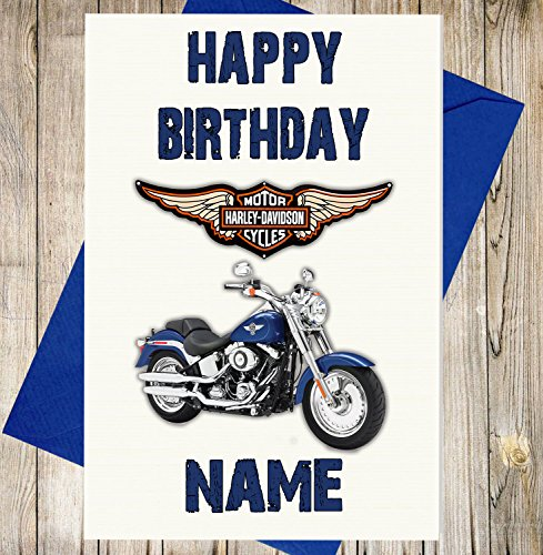 harley-davidson-motorbike-personalised-birthday-card-any-name-and-age
