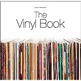 The Vinyl Book