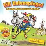 Till Eulenspiegel (Das Lustige Musical-Abenteuer Für Kinder)