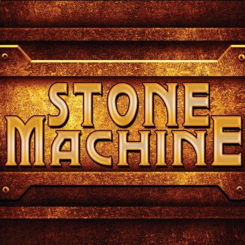 stone-machine
