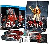 Akira: The Collectors Edition kostenlos online stream