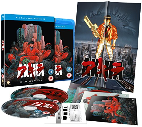 akira-the-collectors-edition-triple-play-edition-incl-blu-ray-dvd-digital-copy