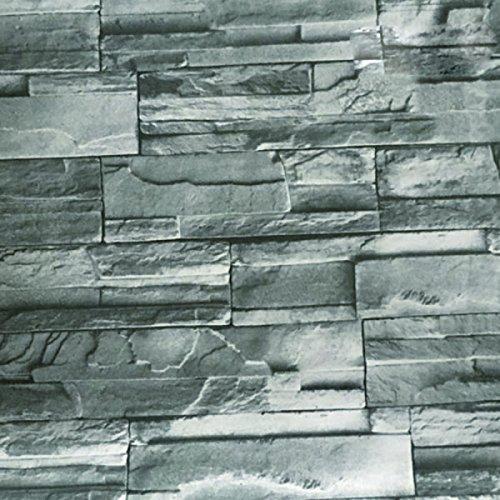 zpxlgw-pareti-camera-da-letto-camera-da-letto-retro-mattoni-pvc-impermeabile-adesivi-murali-autoades
