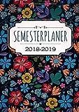 Semesterplaner 2018 2019: Der neue Studienplaner und Semesterkalender für das neue Studienjahr - Dein Campustimer