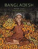 Bangladesh - Peter Voss