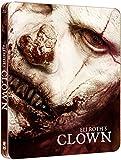 Clown [Limitierte Edition/Steelbook/DVD] (Uncut) kostenlos online stream