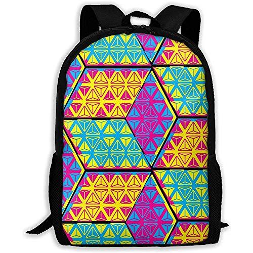 Zaino di tela,studente zaini,cartella,borsa da viaggio,borse a tracolla per scuola di stili etnici,zaino di lusso,borsa per laptop casual