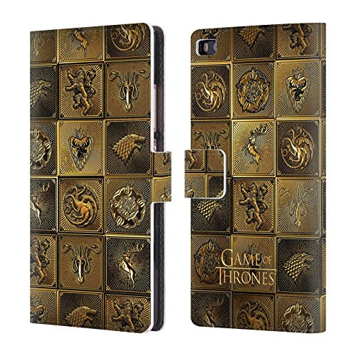 offizielle-hbo-game-of-thrones-all-houses-golden-sigils-brieftasche-handyhulle-aus-leder-fur-huawei-