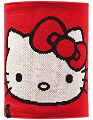 Buff Hello Kitty Scarletkitty Tour de cou Enfant Multicolore