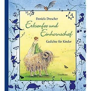 Lesen Erbsenfee Und Einhornschaf Gedichte Für Kinder Buch
