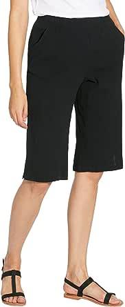 Balsamik -  Pantaloncini  - Donna