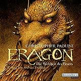 Die Weisheit des Feuers: Eragon 3