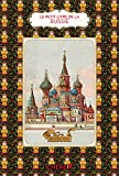 Telecharger Livres Le petit livre de la Russie (PDF,EPUB,MOBI) gratuits en Francaise