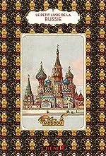 Le petit livre de la Russie de Catherine Zerdoun