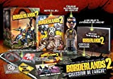 Take-Two Interactive Borderlands 2 Deluxe Vault Hunter's Limited Edition, PS3 - Juego (PS3)
