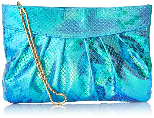 la-regale-rl90146-women-green-clutch