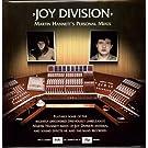 Martin Hannetts Peronal Mixes (180 gm Coloured vinyl) [VINYL]