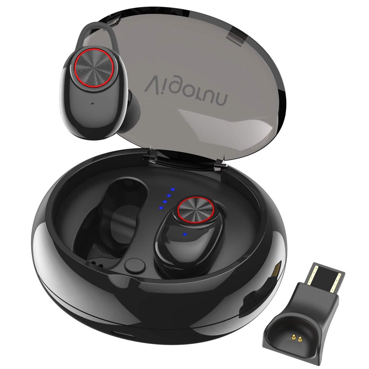 Auricolari Wireless Bluetooth Senza Fili 51bff37324ed