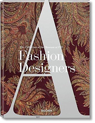 Fashion Designers A-Z. Etro Edition