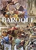 Baroque - Theatrum Mundi, Le monde comme oeuvre d'art