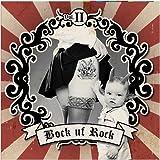 Bock Uf Rock - Volume 2 (Rockmusik aus der Schweiz)