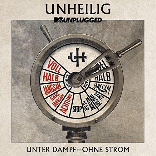MTV Unplugged Unter..