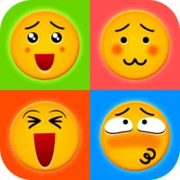 Emoji Anime Quiz
