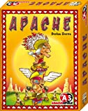 ABACUSSPIELE 06071 - Apache