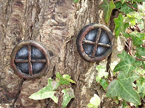 pair-of-round-stone-fairy-windows-perfect-to-accompany-your-fairy-door-or-add-to-your-fairy-garden