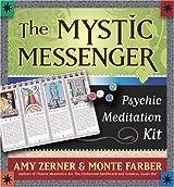 Mystic Messenger, The: Psychic Meditation Kit