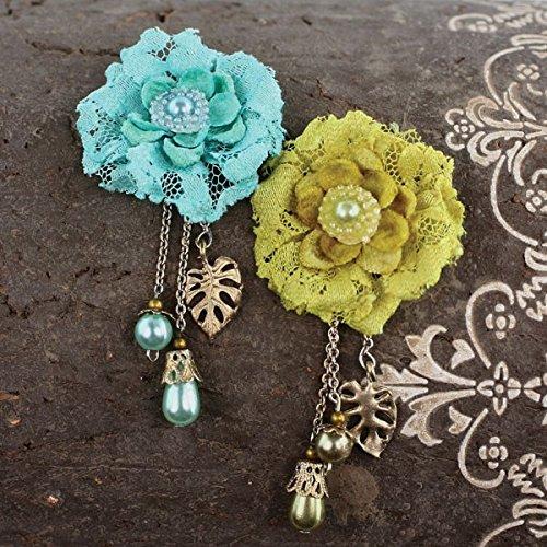 allegra-tissu-fleurs-avec-perles-charmes-15-2-pkg-annaise