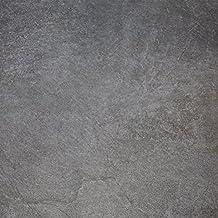 Suchergebnis Auf Amazon De Fur Terrassenplatten
