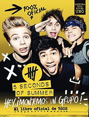 5-seconds-of-summer-hey-montemos-un-grupo-5-seconds-of-summer-el-libro-oficial-de-5sos-musica-y-cine