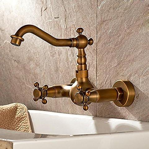 Furesnts casa moderna cucina e bagno rubinetto tutto il bacino