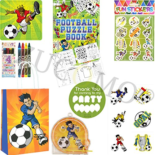 pre-filled-kids-football-party-bag-ready-made-football-party-bags