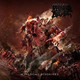 Morbid Angel: Kingdoms Disdained (Boxset) [Vinyl Single] (Vinyl)