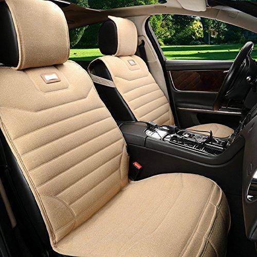 Hochwertige beheizten Auto Sitzkissen, ein