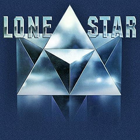 Lone Star (Lim.Collector'S Edit.)