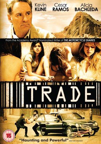 trade-edizione-regno-unito